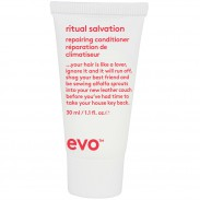 Evo Ritual Salvation Conditioner 30 ml