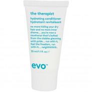 evo The Therapist Conditioner 30 ml