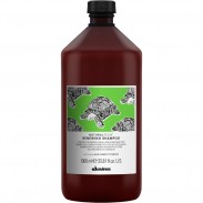Davines Natrual Tech Renewing Shampoo 1000 ml