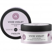 Maria Nila Colour Refresh Vivid Violet 100 ml