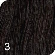Revlon Revlonissimo Colorsmetique Color & Care 3 Dunkelbraun 60 ml
