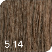 Revlon Revlonissimo Colorsmetique Color & Care 5,14 Hellbraunkandierte kastanie 60 ml