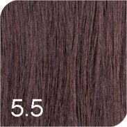 Revlon Revlonissimo Colorsmetique Color & Care 5,5 hellbraun mahagoni 60 ml