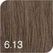 Revlon Revlonissimo Colorsmetique Color & Care 6,13 Dunkelblond beige kühl 60 ml