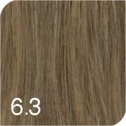 Revlon Revlonissimo Colorsmetique Color & Care 6,3 Dunkelblond gold 60 ml