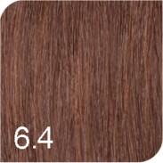 Revlon Revlonissimo Colorsmetique Color & Care 6,4 Dunkelblond kupfer 60 ml