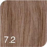 Revlon Revlonissimo Colorsmetique Color & Care 7,2 Mittelblond Irisé 60 ml