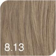 Revlon Revlonissimo Colorsmetique Color & Care 8,13 Hellblond beige kühl 60 ml
