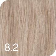 Revlon Revlonissimo Colorsmetique Color & Care 8,2 Hellblond Irisé 60 ml