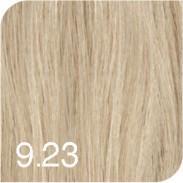 Revlon Revlonissimo Colorsmetique Color & Care 9,23 Sehr hellblond perlmutt beige 60 ml