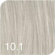 Revlon Revlonissimo Colorsmetique Color & Care 10,1 Extra hellbond asch 60 ml