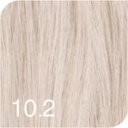 Revlon Revlonissimo Colorsmetique Color & Care 10,2 Extra hellblond Irisé 60 ml