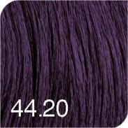 Revlon Revlonissimo Colorsmetique Color & Care 44,20 Burgund intensiv 60 ml