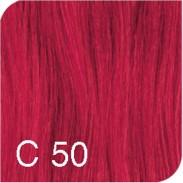 Revlon Revlonissimo Cromatics C50 Purpurrot 60 ml