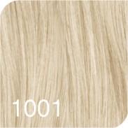 Revlon Revlonissimo Colorsmetique Super Blondes 1001 Asch 60 ml