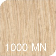 Revlon Revlonissimo Colorsmetique Super Blondes 1000MN Natur 60 ml