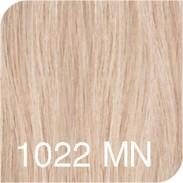 Revlon Revlonissimo Colorsmetique Super Blondes 1022MN Irisé 60 ml