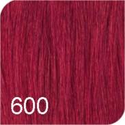 Revlon Revlonissimo Colorsmetique Pure Colors 600 Rot 60 ml