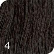 Revlon Young Color Excel 4 Medium Brown 70 ml
