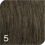 Revlon Young Color Excel 5 Light Brown 70 ml