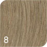 Revlon Young Color Excel 8 Light Blonde 70 ml