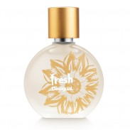 DESIGUAL Fresh EdT 50 ml