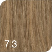 Revlon Young Color Excel 7.3 Gold 70 ml