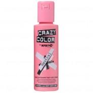 Crazy Color 31 Neutral 100 ml