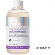 milk_shake Safe Lightener Complex 100 ml