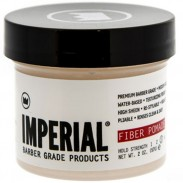Imperial Barber Products Fiber Pomade 57 ml