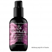 Bumble and bumble Daytime Protective Repair Fluid 45 ml