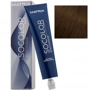 Matrix Oxydative Creme Haarfarbe 504 NW 90 ml