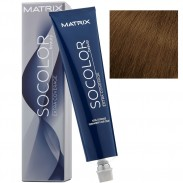 Matrix Oxydative Creme Haarfarbe 506 NW 90 ml
