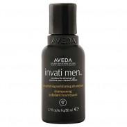 AVEDA Invati Advanced Exfoliating Shampoo 50 ml