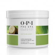 OPI Pro Spa Soothing Soak 669 g