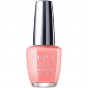 OPI LISBON Infinite Shine You've Got Nata On Me 15 ml