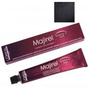 L'Oréal Professionnel Majirel Shimmer ,11 Tiefes Asch 50 ml