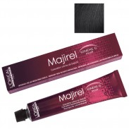 L'Oréal Professionnel Majirel Shimmer ,13 Asch Gold 50 ml
