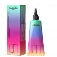 L'Oréal Professionnel Colorfulhair Clear 90 ml