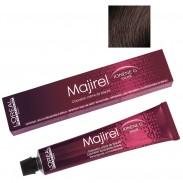 L'Oréal Professionnel Majirel French Brown 5,24 Hellbraun Irisé Kupfer 50 ml