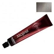 L'Oréal Professionnel Majirel Metals 11 Tiefes Asch 50 ml