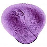 KIS Color Metallic Rosé Corrector 100 ml