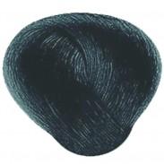 KIS Color Metallic Graphite Corrector 100 ml