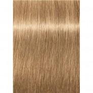 Indola PCC Ageless 9.03 Extra Lichtblond natur gold 60 ml
