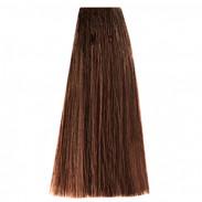 3DeLuxe Professional Hair Color Cream 5.4 Hellbraun kupfer 100 ml