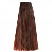 3DeLuxe Professional Hair Color Cream 6.4 Dunkelblond kupfer 100 ml