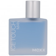 Mexx Ice Touch Man EdT Natural Spray 30 ml