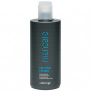 Artistique Youcare Men Cool Down Shampoo 50 ml
