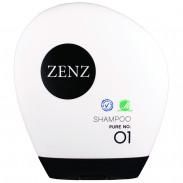 ZENZ No.01 Pure Shampoo 250 ml