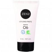 ZENZ No.06 Pure Styling Paste 50 ml